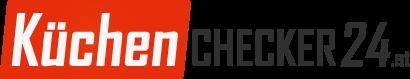 Logo Küchenchecker24