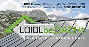 Logo_Bedacht