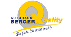 Logo_Bergerquality