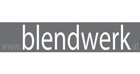 Logo_Blendwerk