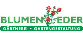 Logo_Blumen_Eder
