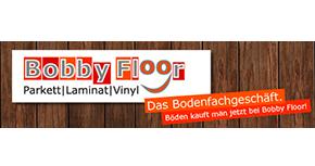 Logo_Bobbyfloor