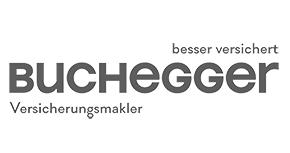 Logo_Buchegger