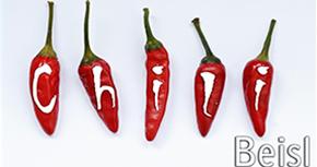 Logo_Chili