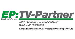 Logo_EP_TV-Partner