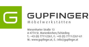 Logo_Gupfinger