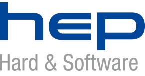Logo_HEP