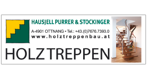 Logo_Hausjell