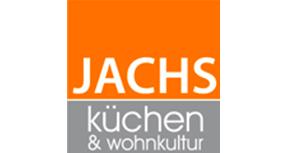 Logo_Jachs_Kuechen