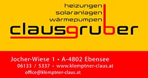Logo_Klemptner-Claus
