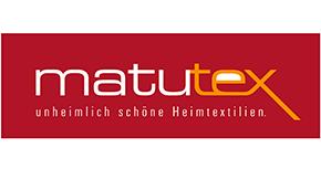 Logo_Matutex