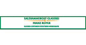 Logo_Salzkammergut_Glaserei