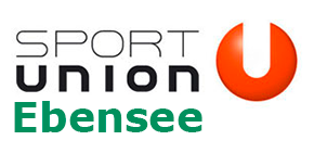 Logo_Sport_Union_Ebensee