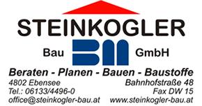 Logo_Steinkogler_Bau