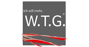 Logo_WTG