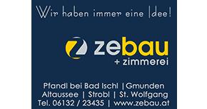 Logo_Zebau