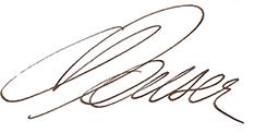 Unterschrift_Christian_Dauser